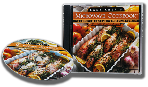 Microwave Cookbook downloadable PDF - KnowledgeSutra - Free Web